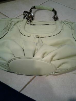 Used, Beautiful Cromia bag for sale