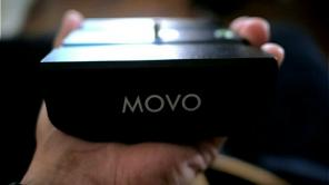Movo Camera Slider for sale