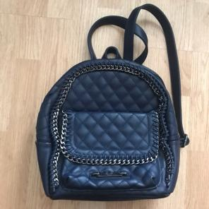 Versace Mini Backpack for sale