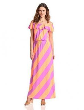Lilly Pulitzer Maxi Dresses Mercari