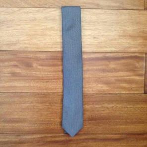 625c4c56827c1a Ted Baker - Ted Baker Neck Tie FREE SHIPPING