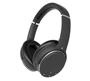 Active Noise Cancelling Stereo Headphone for sale