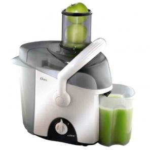 Oster Juice Extractor for sale