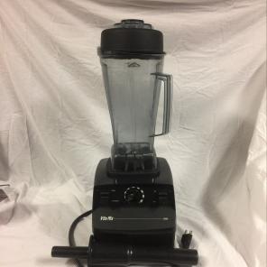 Vitamix VM0103 5000 Blender Juicer for sale