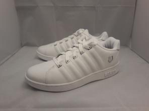 K-Swiss Albury II Men's Sneakers. Low. for sale