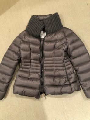 Moncler - Moncler Winter Jacket