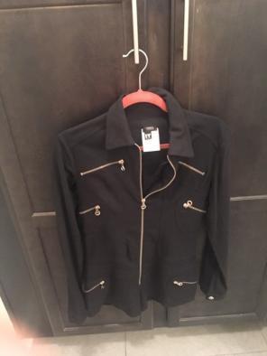 Versace Versus Jumpsuit Vintage for sale