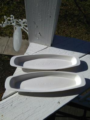 George Foreman Replacement Drip Trays for sale