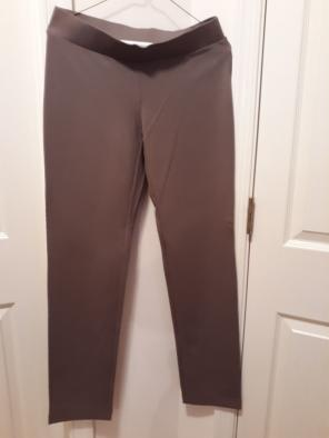 NWT J Jill Pure Slim Fit Pant/legging XS, used for sale