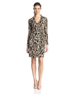 Calvin Klein Evening Dresses Mercari