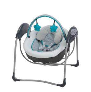 Graco Glider Lite Electric Baby Swing for sale