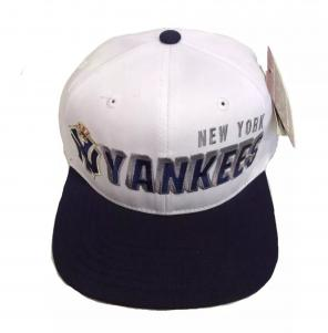 b392fbc800d ... american needle ny yankees american needle osfa cap hat