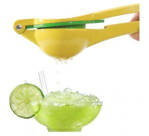 Premium Quality Lemon Lime Squeezer for sale