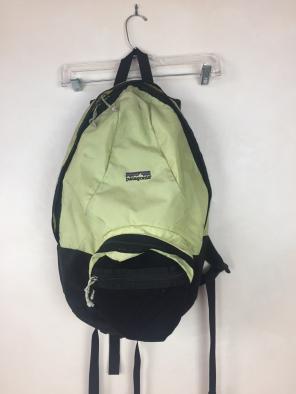Patagonia Backpack Book Bag