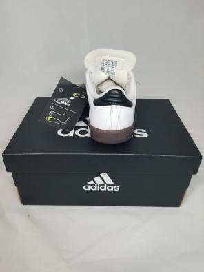 zapatillas zapatillas adidas originali para ni ñ o 2t para - 5