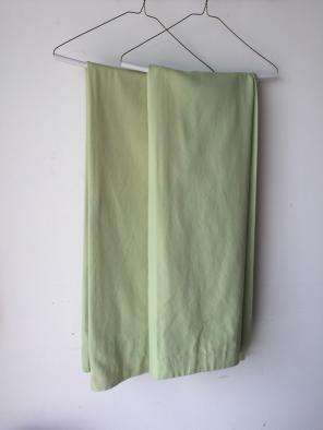 pottery barn kids pottery barn kids 2 panel green curtains - Pottery Barn Kids Curtains