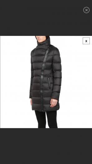 45f39b46f24e17 wholesale mackage camo short down jacket 8fe9e 7e218; usa 378 mackage yard  lightweight down cost a9bf0 33aef