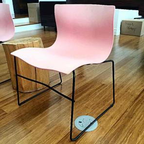 Knoll designer chair for sale