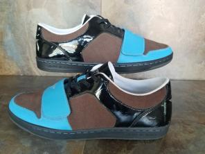 creative recreation shoes for men mercari