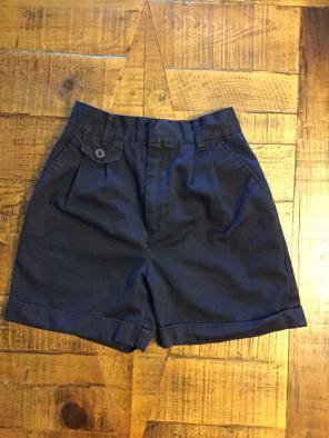 school uniforms for sale