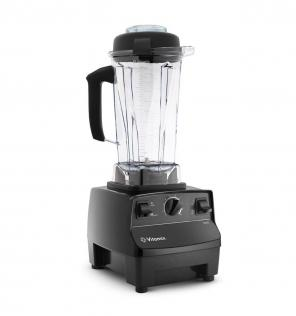 vitamix blender 5200 for sale