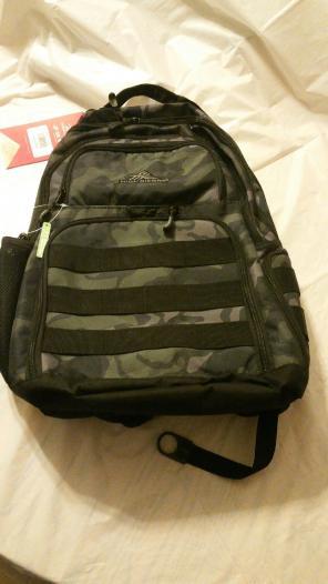 Купить рюкзак denise рюкзак школьный акция