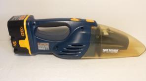 Ryobi P710 Tuff Sucker Handheld Vacuum, used for sale