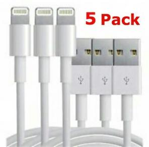 Certified iPhone chargers for sale