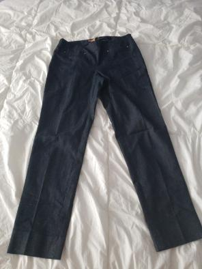 Ellen Tracy Dress Pants