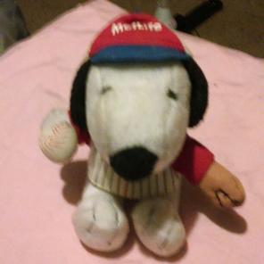 Stuffed Animal Mercari Buy Amp Sell Things You Love