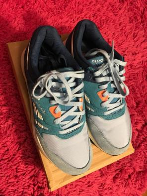 Reebok Ventilator for sale  a129435c5
