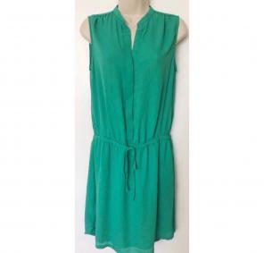 Macy S Long Sleeve Dresses Mercari