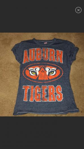 Soffe mercari soffe auburn shirt fandeluxe Image collections