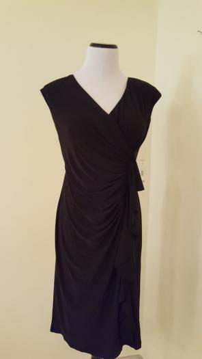 Evan Picone Sleeveless Dresses Mercari