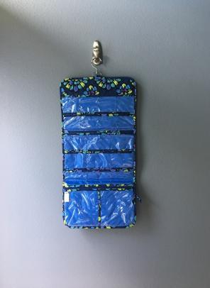 vera bradley jewelry boxes organizers mercari rh mercari com
