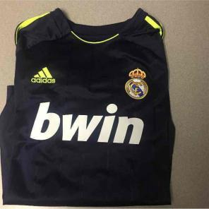 Real Madrid Kaka Jersey for sale