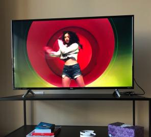 """Roku 43"""" Inch TV for sale"""