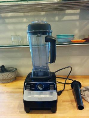 Vita Mix Professional Series blender for sale