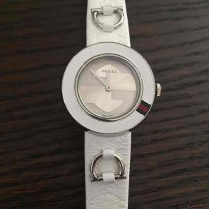 Gucci Lady Watch for sale