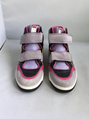 Mens Gucci Sneakers 10.5 Limited Edition for sale