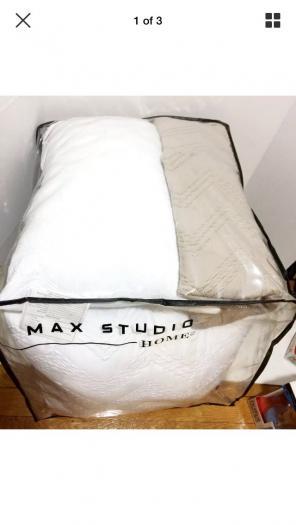 Bed In A Bag Mercari