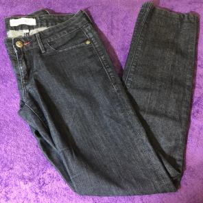 HABITUAL JEANS for sale