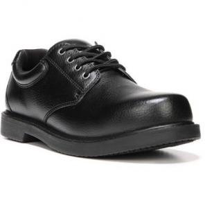 How To Shine Sketchers Leather Shoes