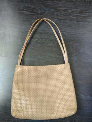 96a3ee023196 Vintage Leather Totes   Shoppers