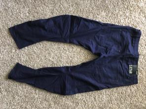G-Star Men's Pants for sale