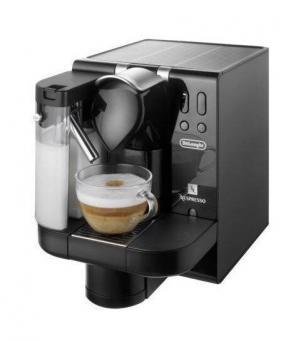 Nespresso DeLonghi Espresso Machine for sale