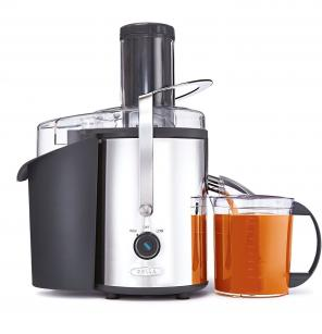 BELLA High Power Juice Extractor for sale