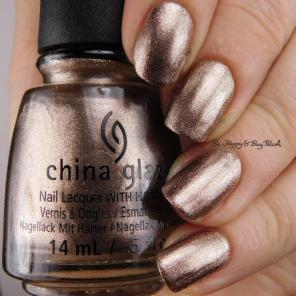 ⭐️China Glaze - Swing Baby⭐️ for sale