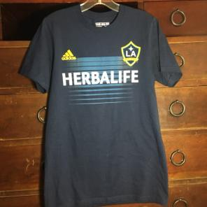 LA Galaxy Zardes T-shirt for sale