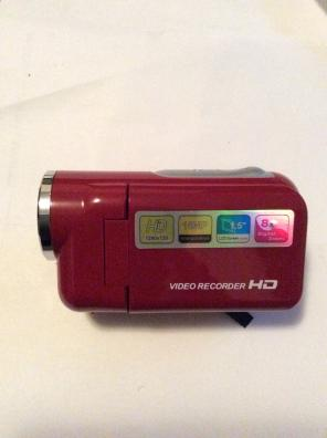 Mini Camcorder for sale